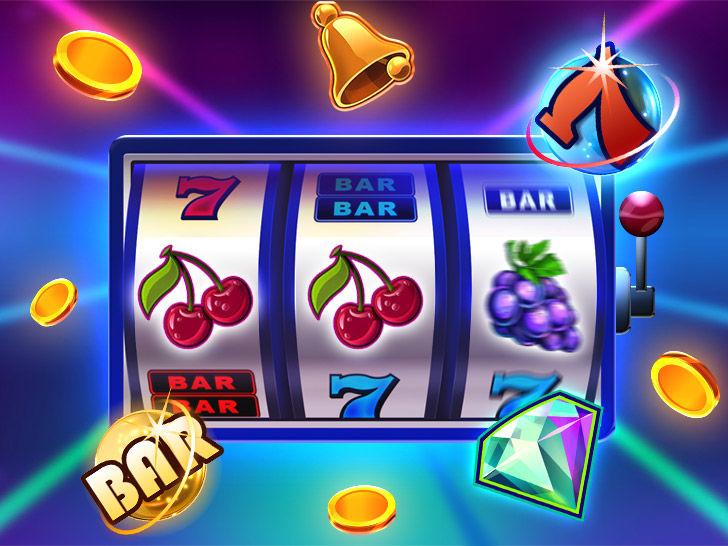 Langkah Memaksimalkan Keuntungan Dari Judi Slot Online